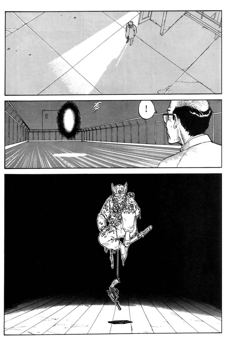 Domu chap 1 trang 41