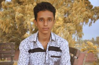 Faisal Nouman