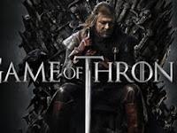 Game of Thrones Terbaru v1.52 Mod Apk Full version
