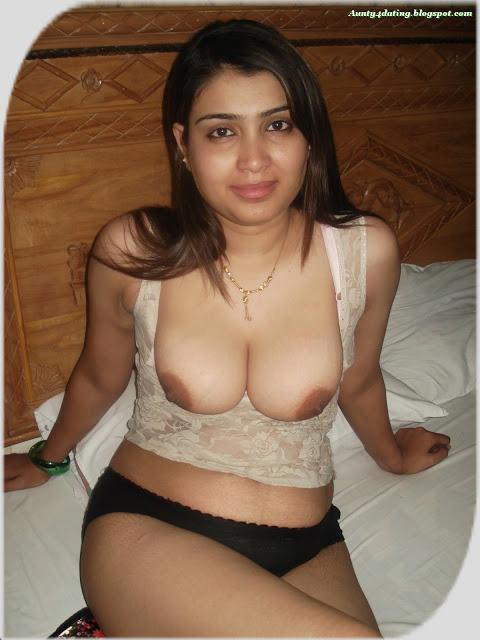 Desi Pakistani Nude Girls Hot Mms And College Hot Girls -4911
