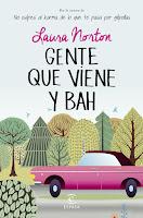 http://elrincondealexiaandbooks.blogspot.com.es/2017/01/resena-gente-que-viene-y-bah-de-laura.html