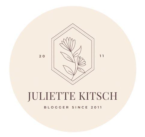 juliette kitsch