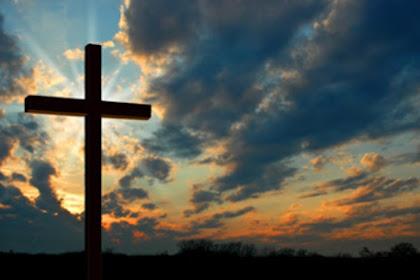 Adakah Keselamatan Di Luar Kristen?