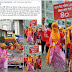 অছাম্প্রদায়িক রথযাত্রার নেতৃত্বে 'ডাকু রানী' ও চট্টগ্রামের হিন্দুদের এজেন্ডাসমূহ