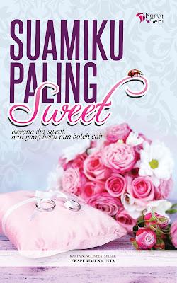 Sinopsis Drama Suamiku Paling Sweet
