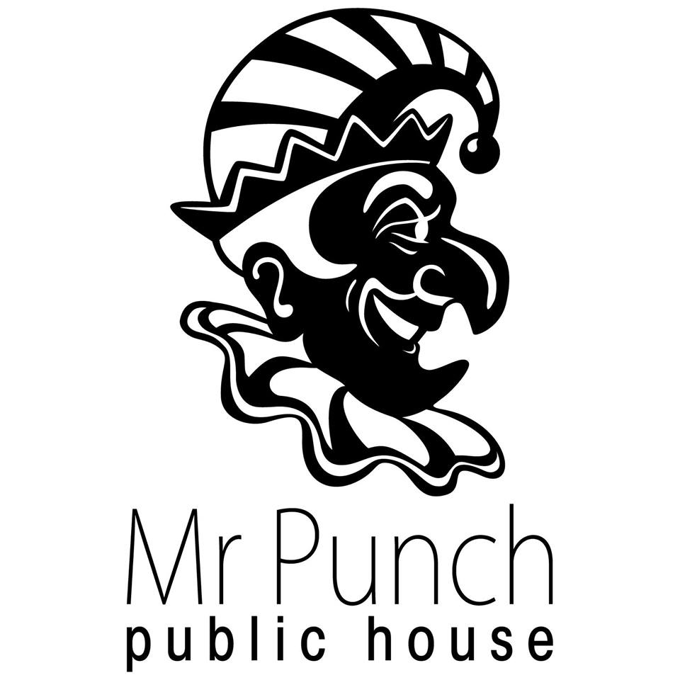 Complimentary Wine At Mr Punch Public House Onlywilliam