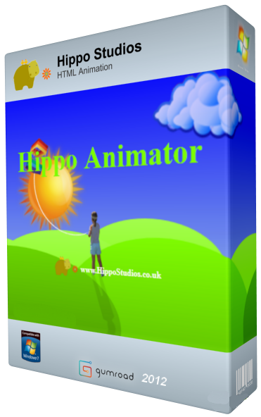 hippo-animator-3