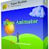 Hippo Animator 3.3.5136 Multilanguage Full Patch