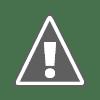 Cara Memasang Tombol Sosial Sharing Responsive di Template AMP Blogger