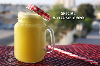 Green grapes juices ramadan drinks iftar drinks juices recipes party drinks welcome drinks ayeshas kitchen tasty easy quick recipes