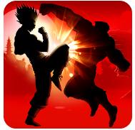 Download Shadow Battle Mod apk v1.6.0