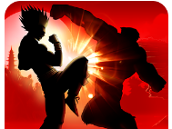 Download Shadow Battle Mod apk v1.6.0