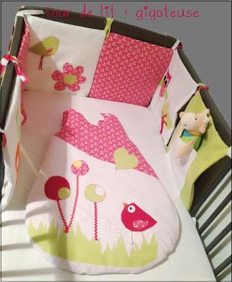 l andre et lila les r alis s. Black Bedroom Furniture Sets. Home Design Ideas