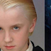 Remember Draco Malfoy From The Harry Potter Series, Well THIS Is What He Looks Like Now.