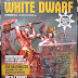 The New White Dwarf...