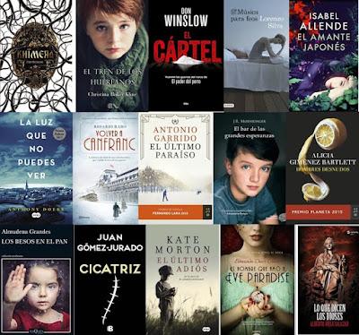 http://elbuhoentrelibros.blogspot.com.es/2016/01/mejores-novelas-2015.html