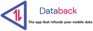 DataBack Free Data Rechargehttp://www.nkworld4u.com/ Get Free 2G, 3G, 4G Internet Data Recharge on Android