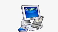 Come installare due sistemi operativi da scegliere in avvio