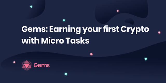 3-@ilvstranger-post-gems-earn-your-first-crypto-micro-task