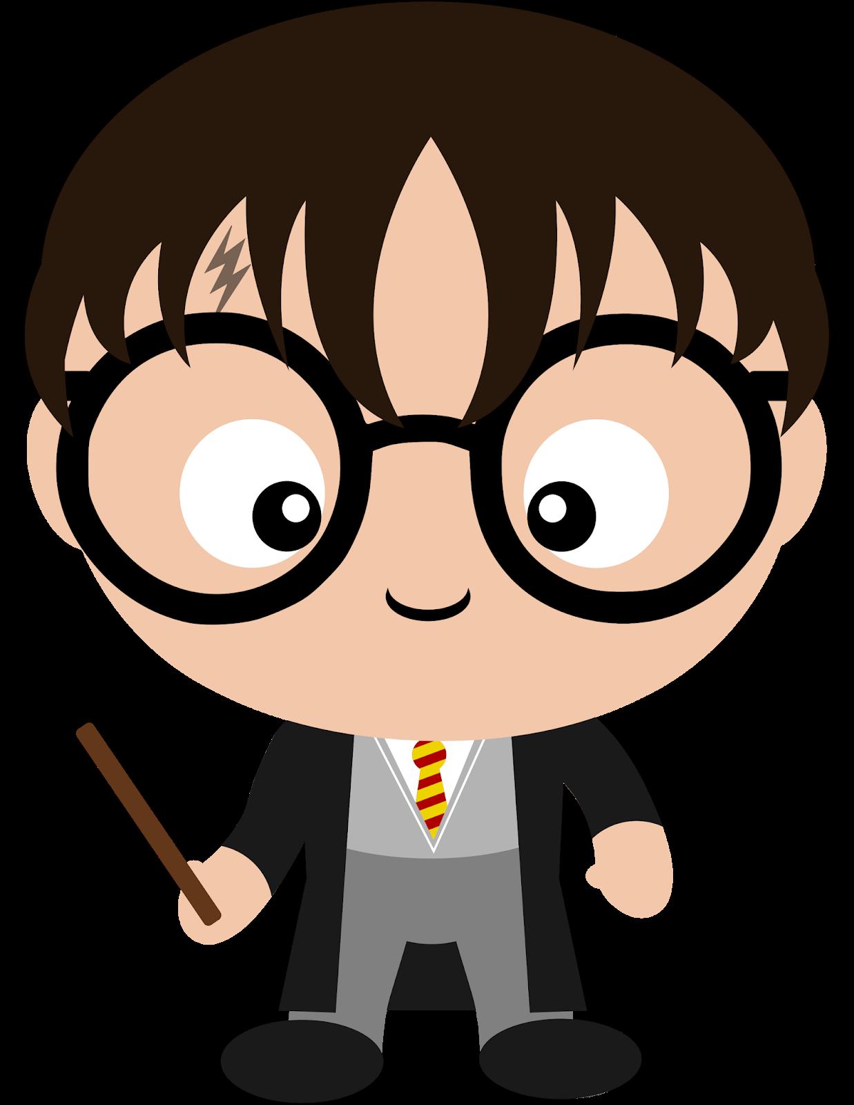 PNG: Harry Potter PNG / Herry Potter png sem fundo em alta