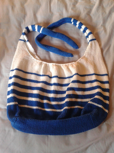 http://www.ravelry.com/patterns/library/medano-beach