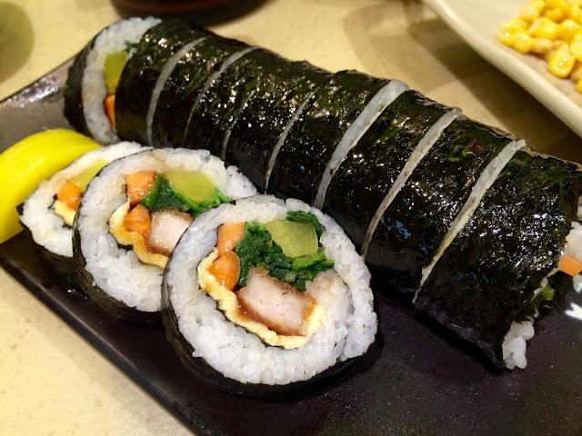 kimbap-kore-yemegi
