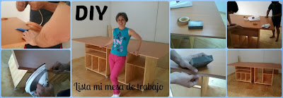 diy-mesa-costura