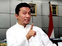 Tifatul Sembiring Apresiasi Sri Mulyani Jadi Menteri Keuangan, Ini Katanya ...