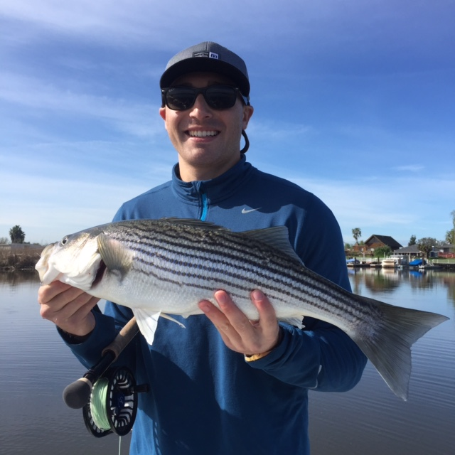 Fly Fishing Specialties Northern California Fly Fishing