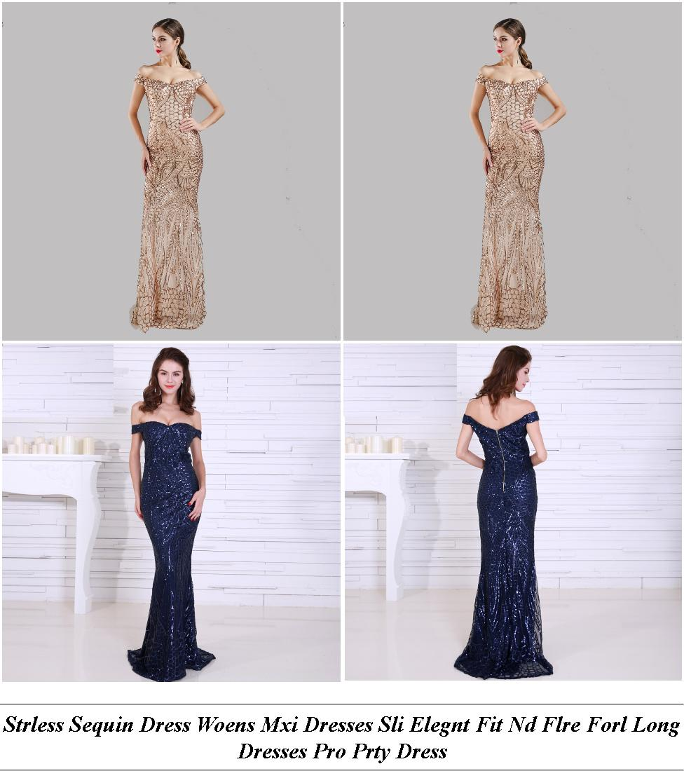 Sexy Maxi Dresses - Womens Clothes Sale Uk - Lace Dress - Cheap Branded Clothes