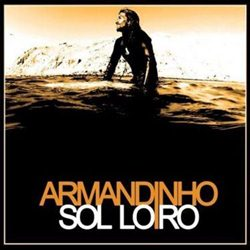 Download Armandinho – Sol Loiro (2013)