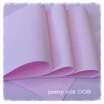 http://www.foamiran.pl/pl/p/Pianka-Foamiran-0%2C08-mm-60x70-cm-jasny-roz-/42