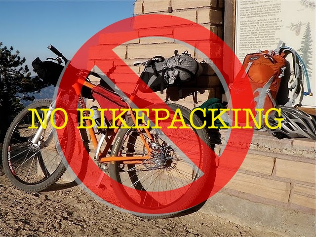 Vintage One: 20 years of Mtn Bike passion and counting : No