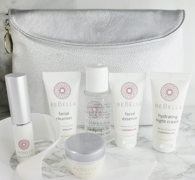 bebe&bella-skin-care-starter-kit