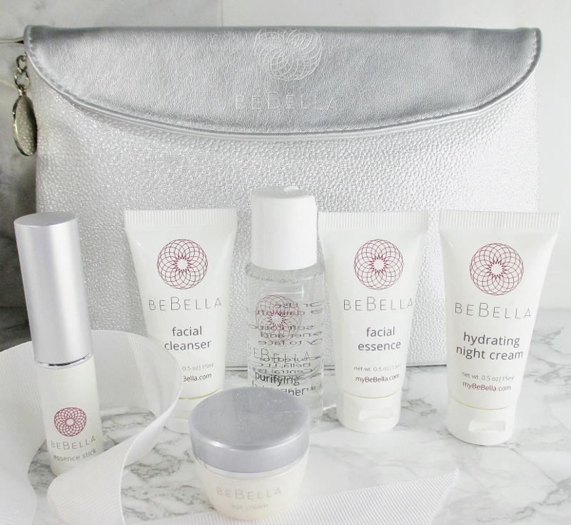 bebe&bella-skin-care-starter-kit