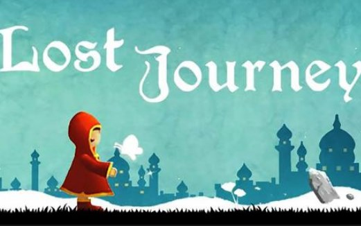 Lost journey Apk Mod Free on Android Game Download