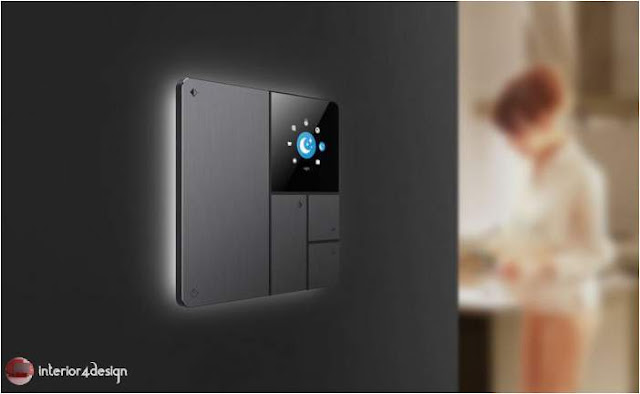 Latest Technology In Home Security 5