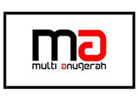Lowongan Kerja Bulan Mei 2019 di UD Multi Anugerah - Semarang