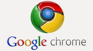 جوجل كروم