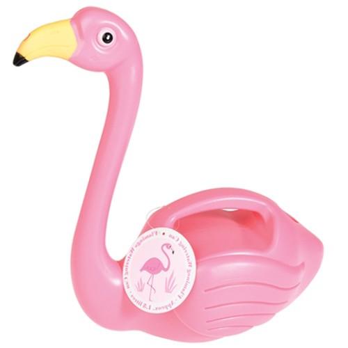 http://www.shabby-style.de/giesskanne-flamingo