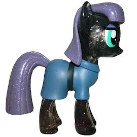 My Little Pony Glitter Maud Pie Vinyl Funko