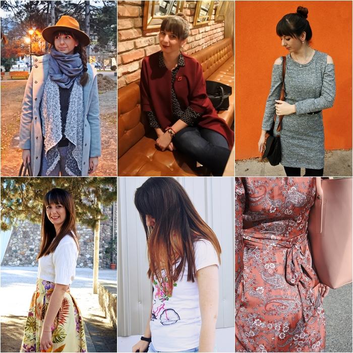https://sanjaburgundy.blogspot.com/2018/01/outfits-of-2017.html