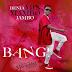 Download a NEW audio  Benjamin Wa Mambo Jambo-Bang | Mp3 Download