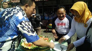 2019 Perumda Air Minum Giri Nata Kota Cirebon Siap Melayani Masyarakat Lebih Baik