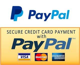 Paypal yaitu perusahaan yang menyediakan jasa transfer uang secara online dengan menggun Apa itu Paypal ? Pengertian dan Manfaat mempunyai Paypal bagi seorang Blogger