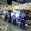 Lowongan Kerja PT Sakura Java Indonesia Info Terbaru Operator Produksi