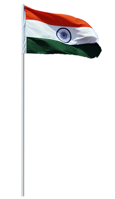 indian flag 2020 png