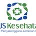 Info Loker Bumn Rekrutmen  PTT di BPJS Kesehatan Sumut dan Aceh