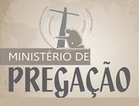 3 DICAS MATADORAS DE COMO PREGAR A PALAVRA  DE DEUS COM SABEDORIA, como pregar a palavra de Deus