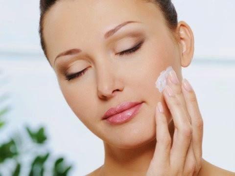Skin Tips For Winter